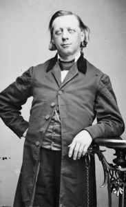367px-Henry_Ward_Beecher_-_Brady-Handy