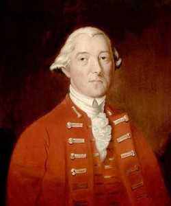 General-Sir-Guy-Carleton_2
