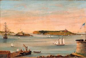 800px-Portland_harbor_1853