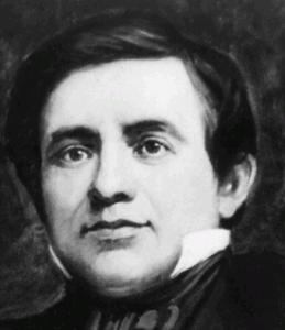 Alexander_Hugh_Holmes_Stuart
