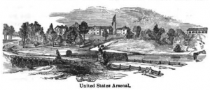 Watertown_Arsenal_Cir_1847