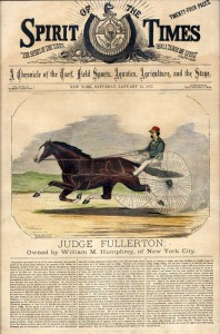 141_Spirit_Of_The_Times_Judge_Fullerton