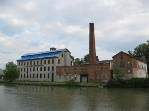 Seneca_Knitting_Mills_Aug_09
