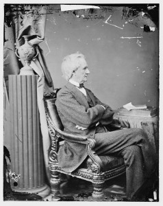 Cameron, Simon (between 1860 and 1875; LOC - LC-DIG-cwpbh-00627)