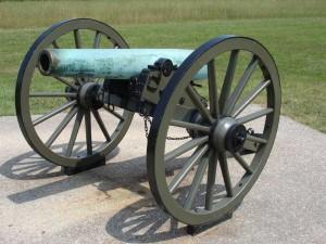 CW_Arty_Confederate_Napoleon