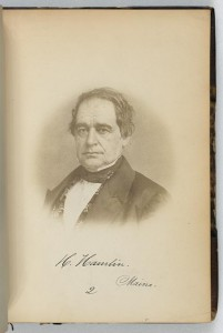 Hannibal Hamlin, Senator from Maine, Thirty-fifth Congress, half-length portrait (1859; LOC: LC-DIG-ppmsca-26541)