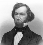 Thomas H. Seymour