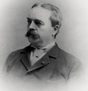 Richard J. Curran