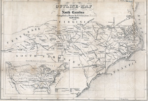 nc-railroads-1854 (http://www.learnnc.org/lp/multimedia/12394)