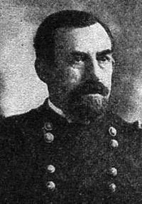 Hartwell Compson, Civil War Medal of Honor
