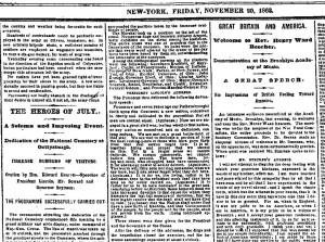 NYT11-20-1863