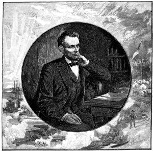 abraham-lincoln-civil-war-6