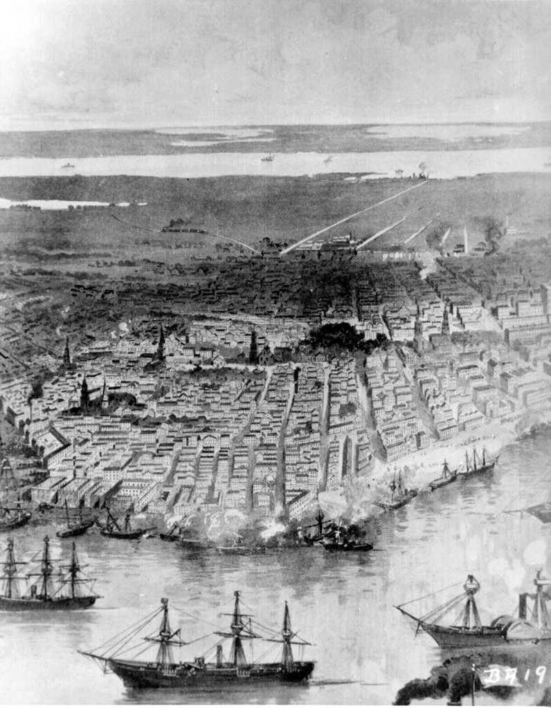 New_orleans_1862 (http://www.archives.gov/research/american-cities/images/american-cities-014.jpg)