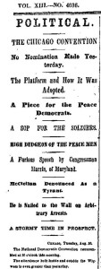 NY Times 8-31-1864