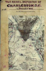 Charleston December 1864 (by Robert Knox Sneden; LOC: http://www.loc.gov/item/gvhs01.vhs00307/)