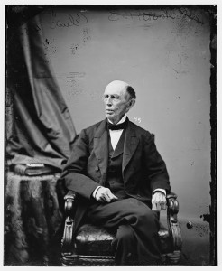 Blair (between 1860 and 1875; LOC: LC-DIG-cwpbh-00036)