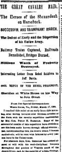 NY Times 3-21-1865
