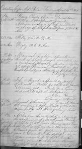 DC-Police-Blotter-4-14-1865-evening (http://research.archives.gov/description/301678)