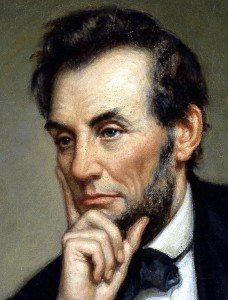 Lincoln portrait (http://www.wpclipart.com/American_History/civil_war/famous_people/Lincoln/Abe_Lincoln/Lincoln_portrait_cropped.jpg.html)
