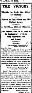 NY T 4-10-1865
