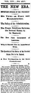 NY Times 4-12-1865