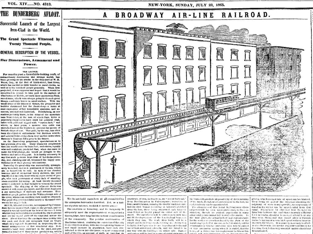 NYT 7-23-1865