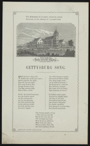 National Homestead Gettysburg (LOC: http://www.loc.gov/item/scsm000533/)