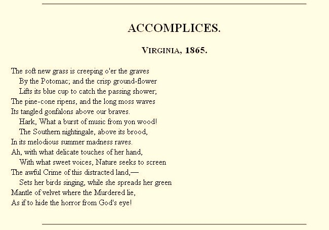 Virginia 1865