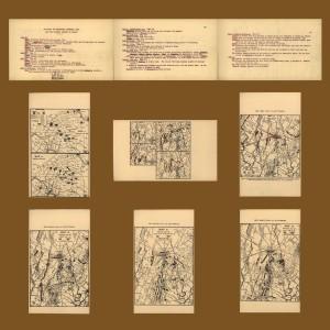 gburg 1906 maps (LOC: http://www.loc.gov/item/99439178/)