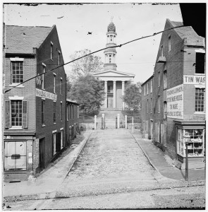 Petersburg Courthouse 1865 (http://www.loc.gov/item/cwp2003000613/PP/)