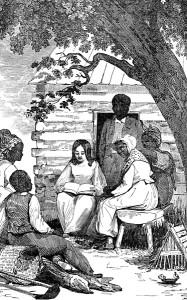 american-slavery-3