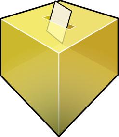 ballot_box_yellow