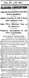 NY Times 9-24-1865