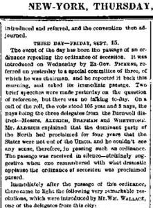NYT 9-28-1865