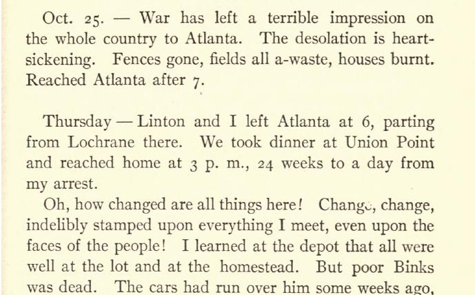 AHS 10-25-1865 (Page 529)