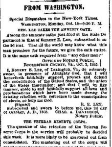 NY Times 10-17-1865