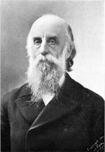 Lyman Abbott (http://www.gutenberg.org/files/24356/24356-h/24356-h.htm#Lyman_Abbott)