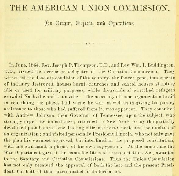 origin - page 1