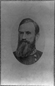 Benjamin Grubb Humphreys, 1808-1882 (http://www.loc.gov/item/2002711350/)
