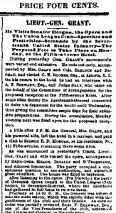 NY Times 11-16-1865