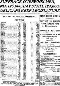 NY Times 11-3-1915