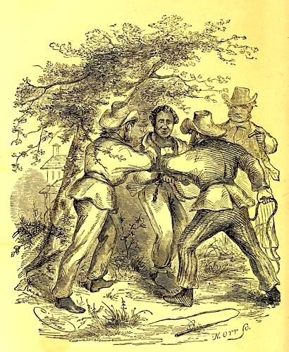 i122 (http://www.gutenberg.org/files/45631/45631-h/45631-h.htm#img122)