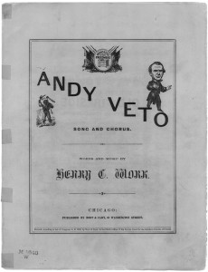 Andy veto (Root & Cady, Chicago, 1866. ; LOC: https://www.loc.gov/item/ihas.200002334/)