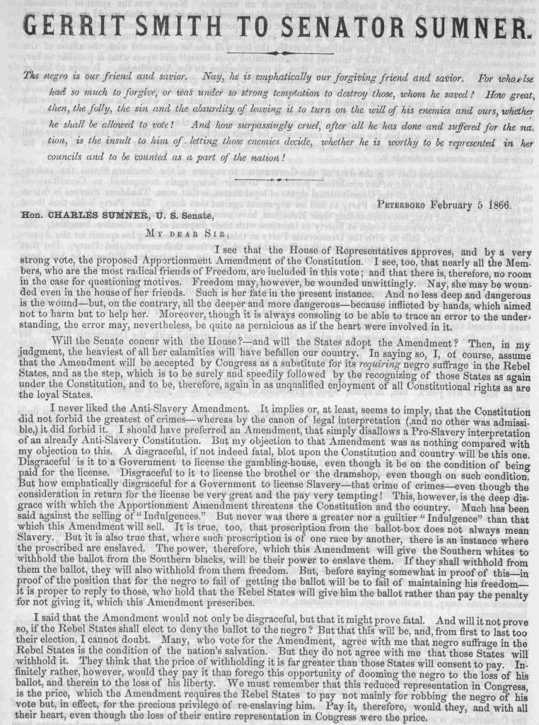 1GSmith2-5-1866