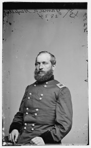 Gen. James Garfield (https://www.loc.gov/item/brh2003003459/PP/)