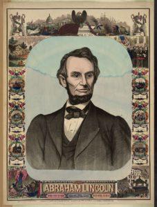 Abraham Lincoln (c1865; LOC: https://www.loc.gov/item/2003691117/)