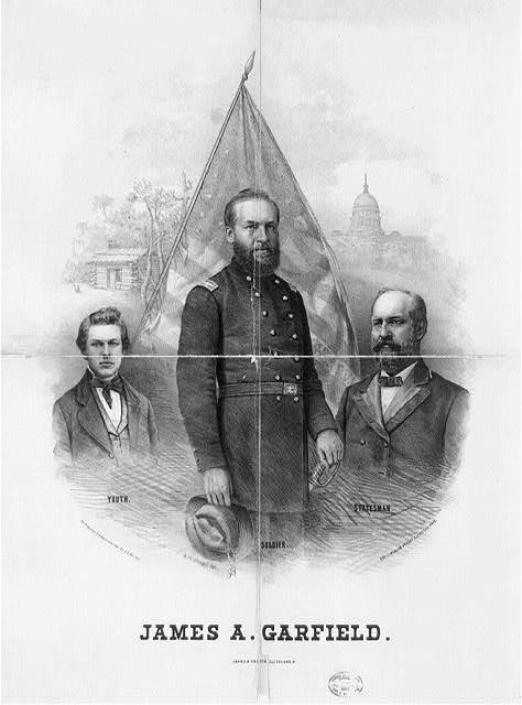 v (1880; LOC: https://www.loc.gov/item/2004670627/)