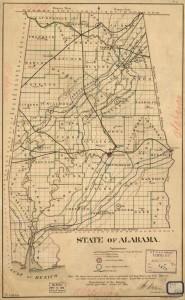 Alabama 1866 (LOC: https://www.loc.gov/item/98688440/)