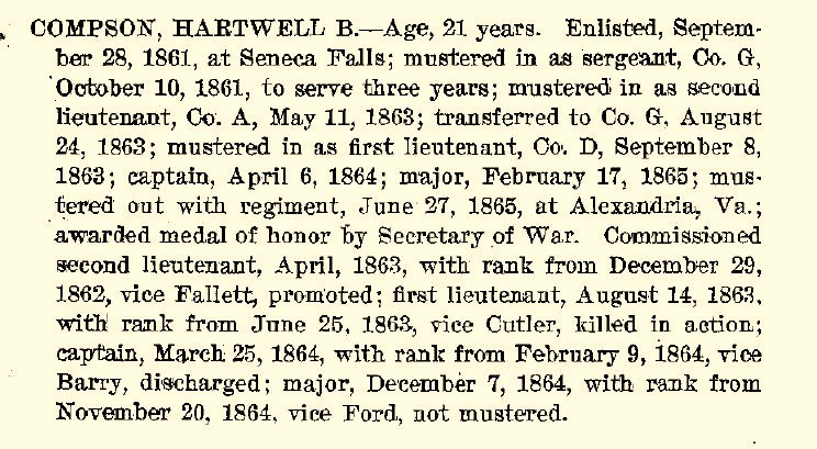 Hartwell-B.-Compson1