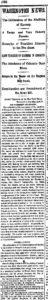 NY Times April 20, 1866